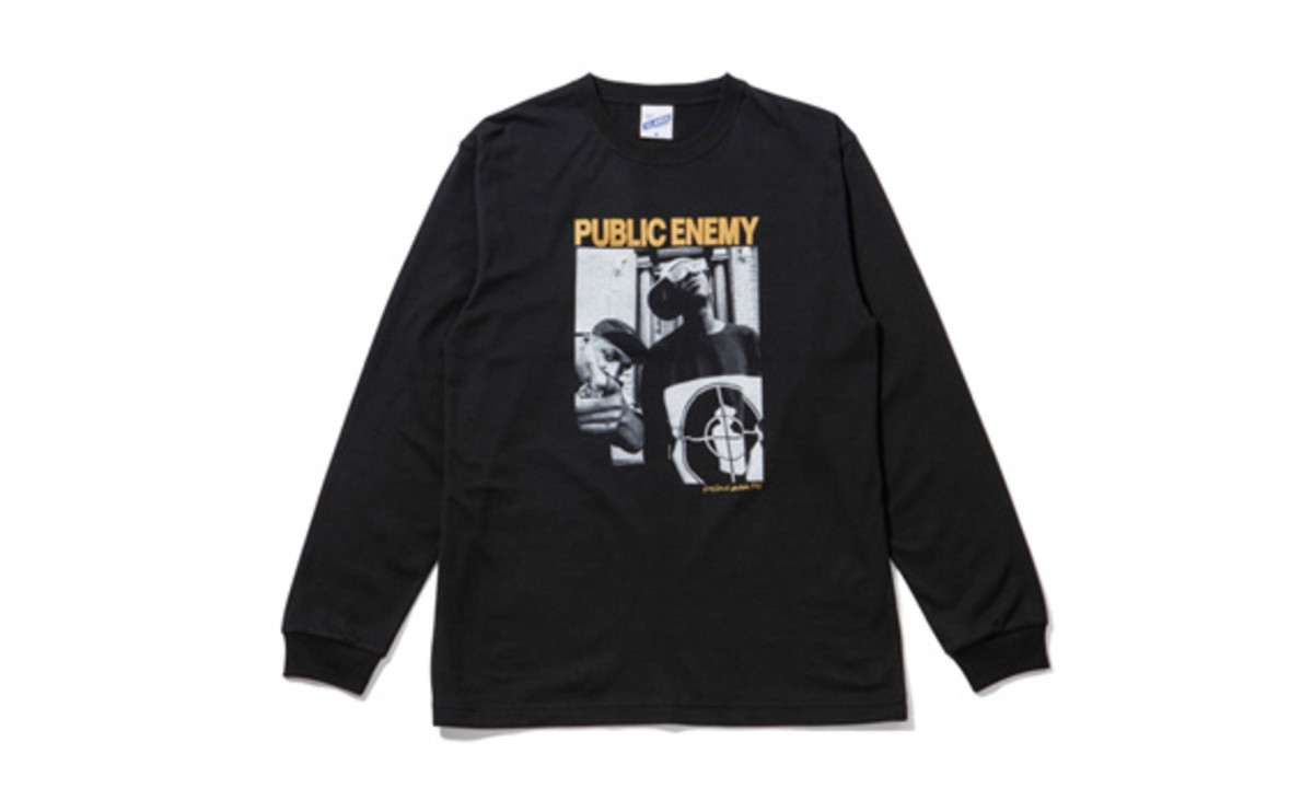 xlarge-lawrence-watson-t-shirt-collection-16
