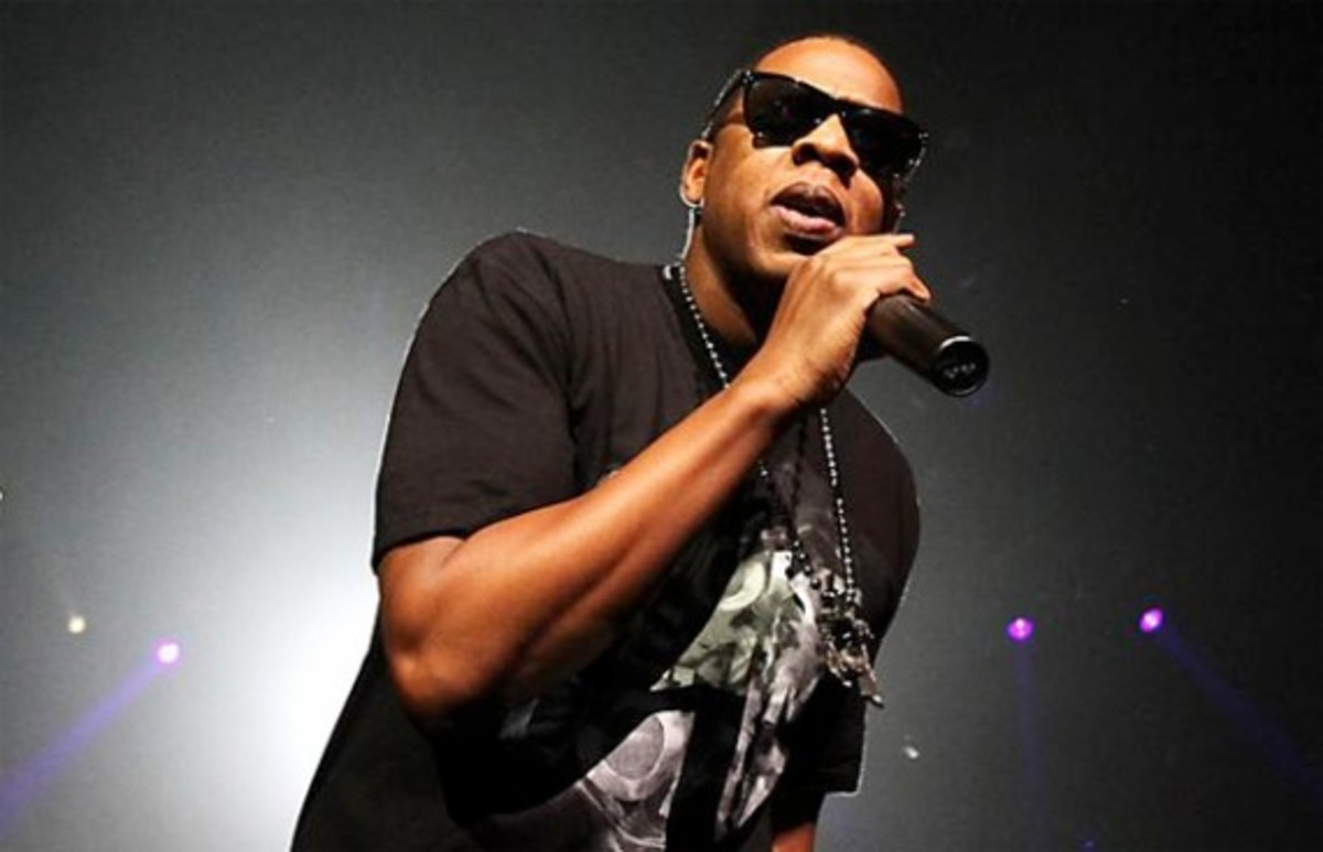 fresh-celeb-jay-z-dope-couture-t-shirt-1