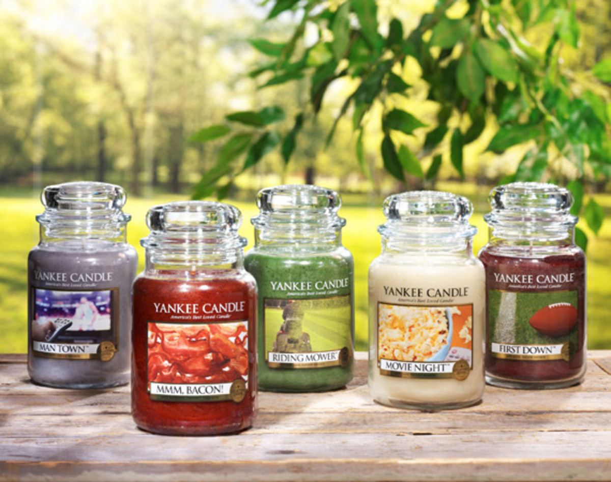 yankee-candle-man-candles-2-collection