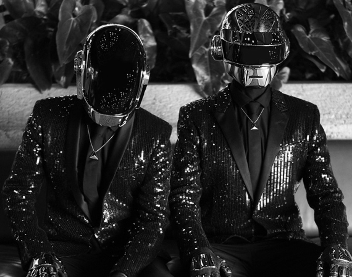 feature-daft-punk-cr-fashion-book-punkd