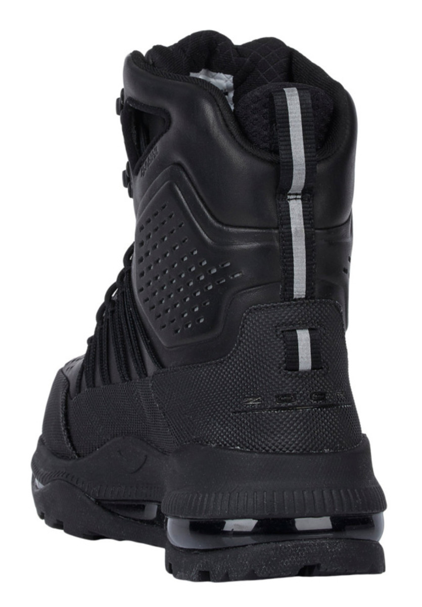 daa29516883a5 nike acg zoom superdome black boots black black nike zoom superdome acg   thanks for watching visit website