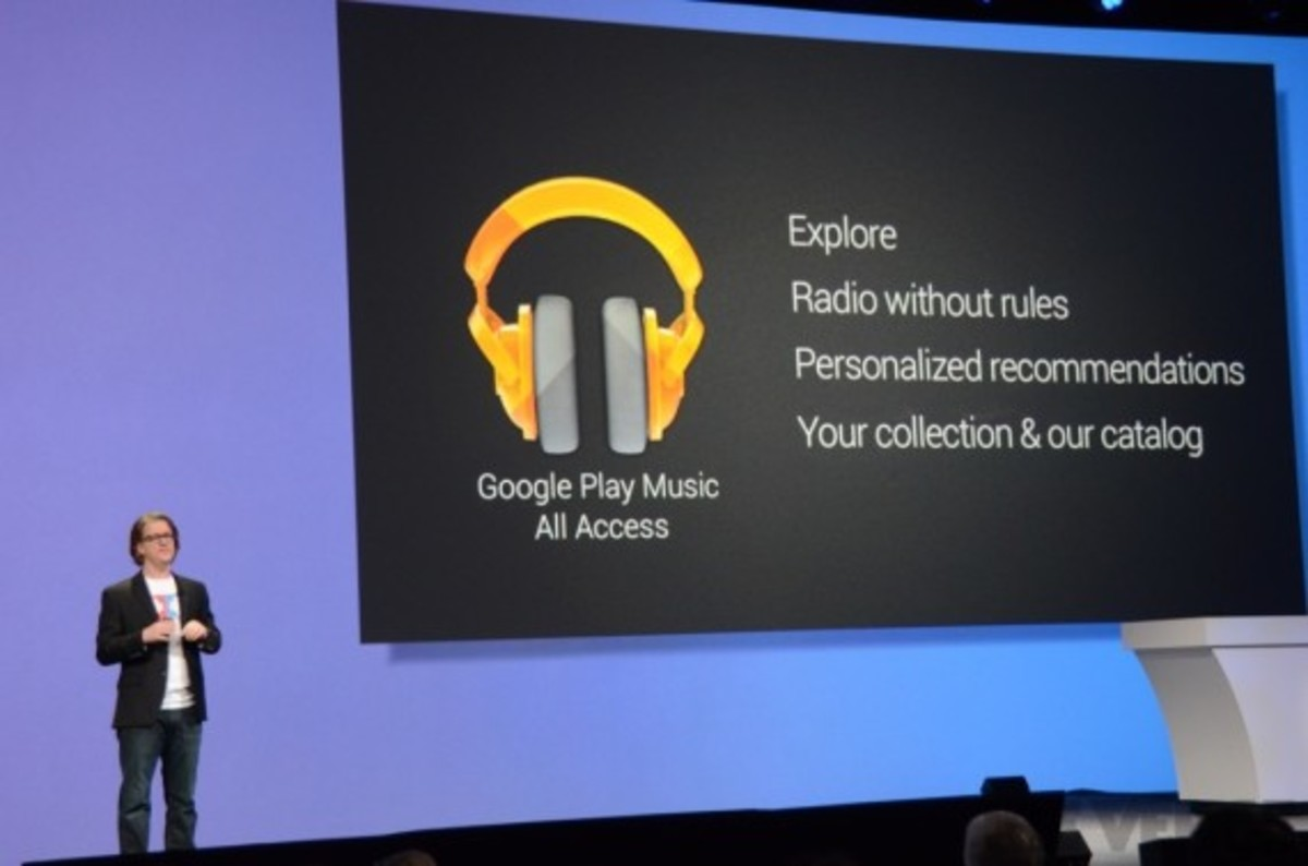 google-play-music-all-access-09