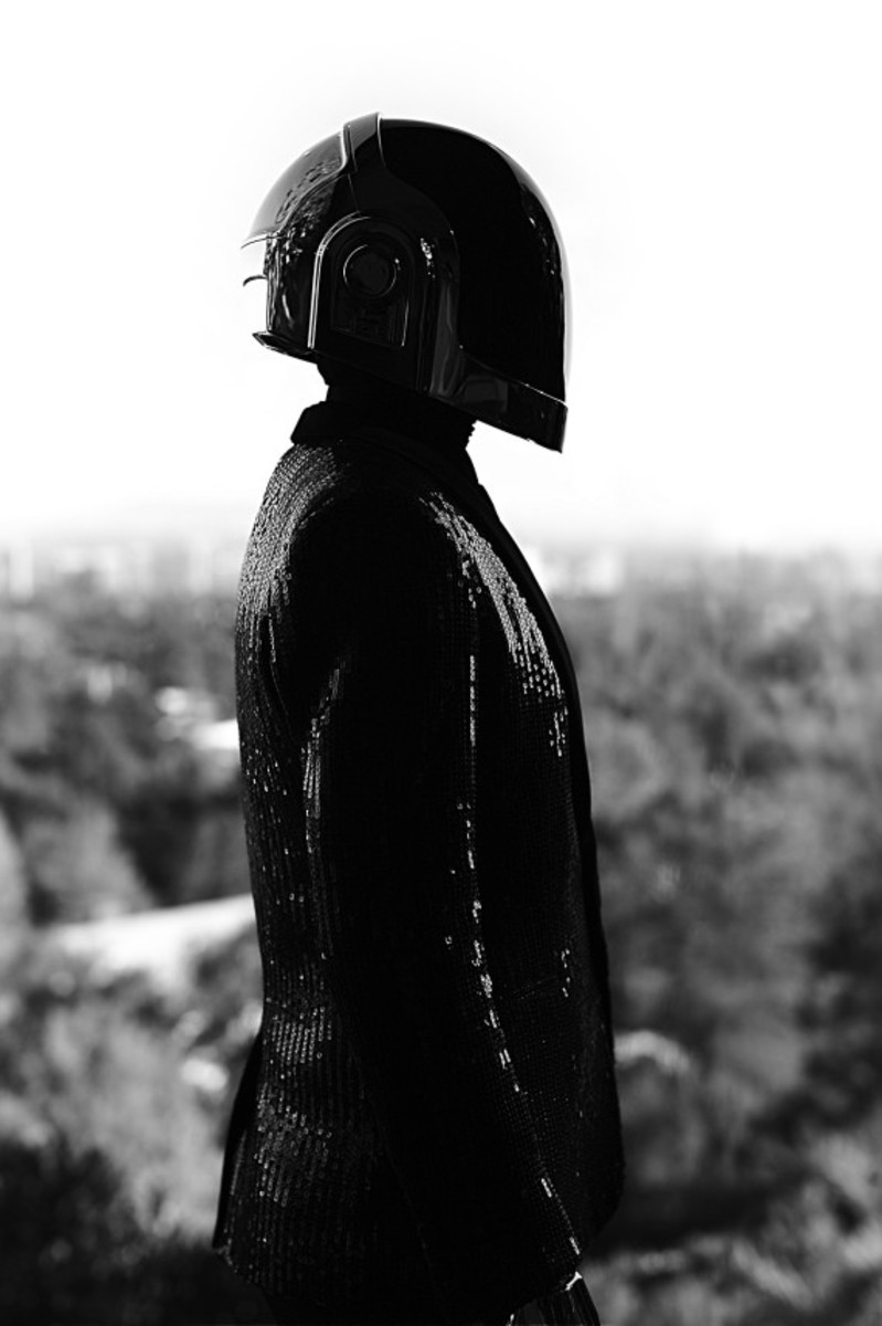 daft-punk-cr-fashion-book-punkd-7