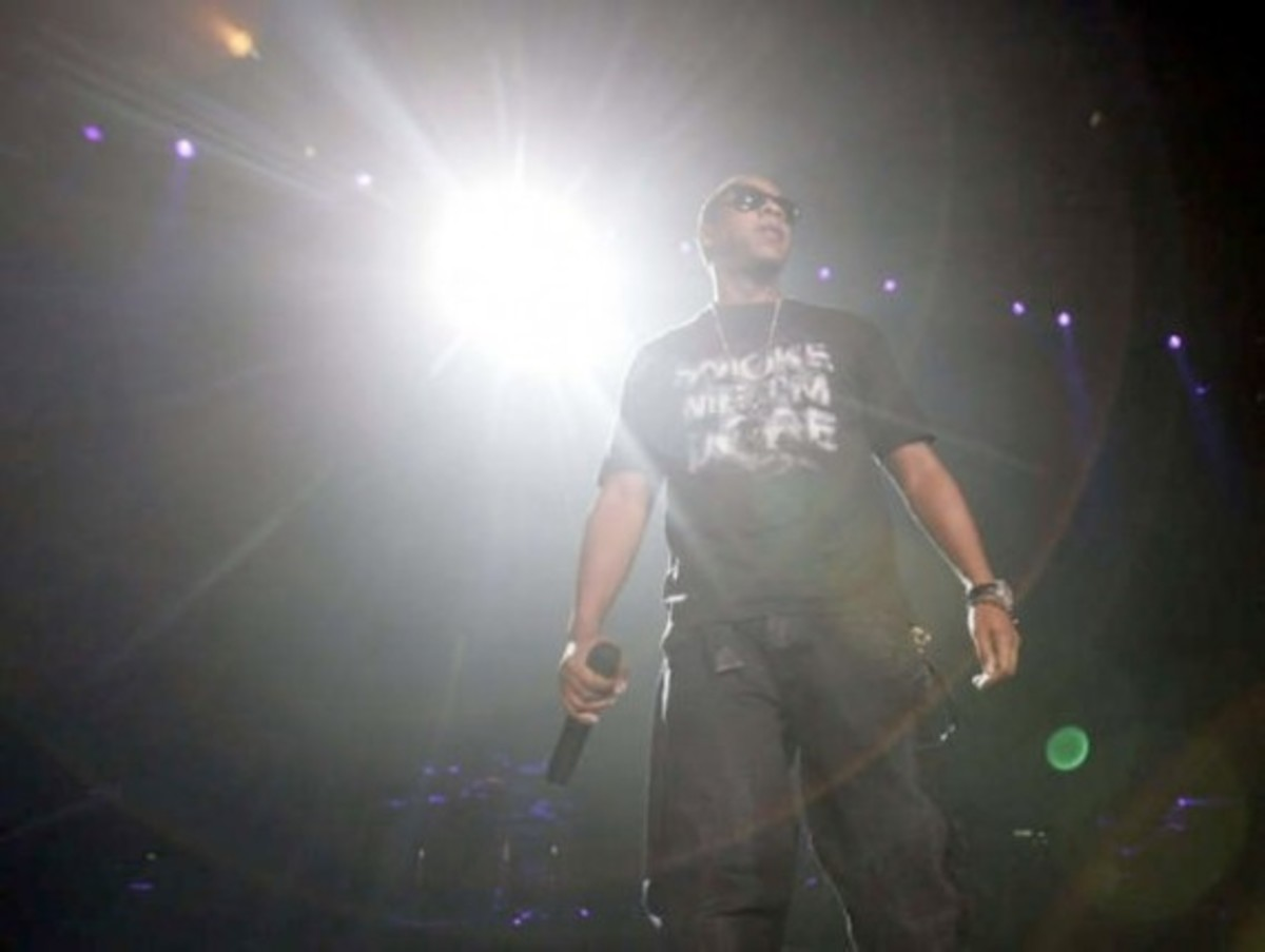 fresh-celeb-jay-z-dope-couture-t-shirt-2