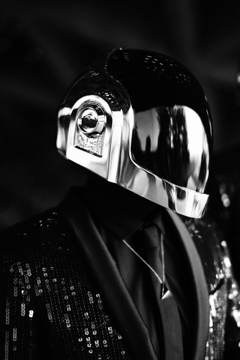 daft-punk-cr-fashion-book-punkd-5