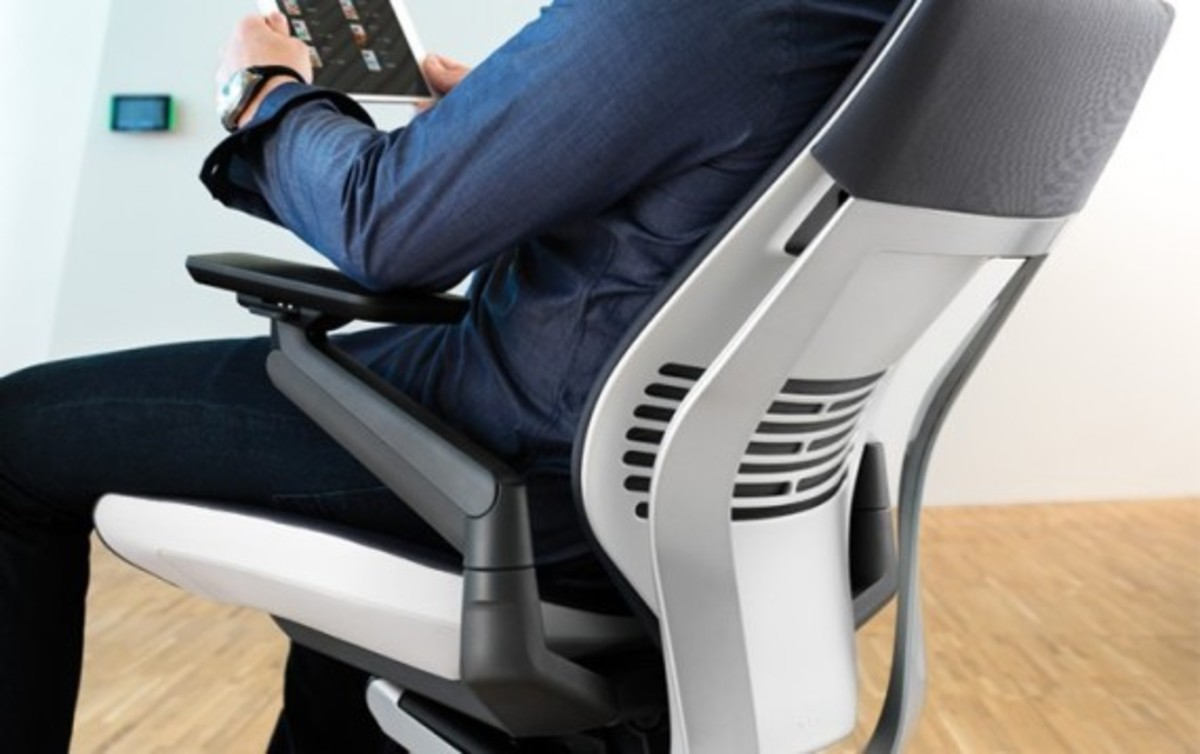 steelcase-gesture-chair-03