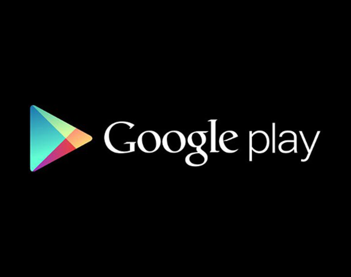 google-play-music-all-access-01