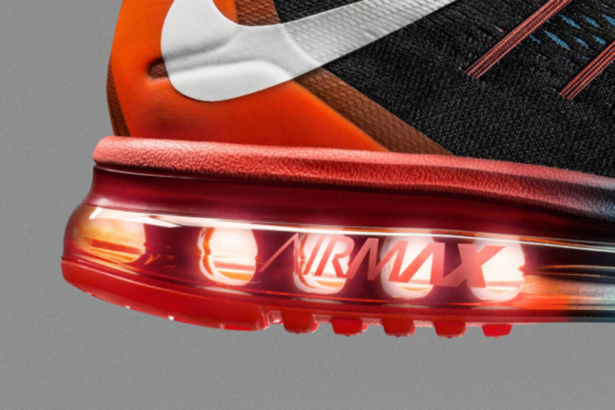 nike-air-max-2015-official-look-04