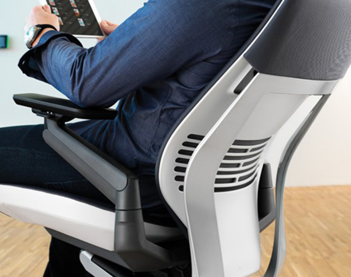 steelcase-gesture-chair-01