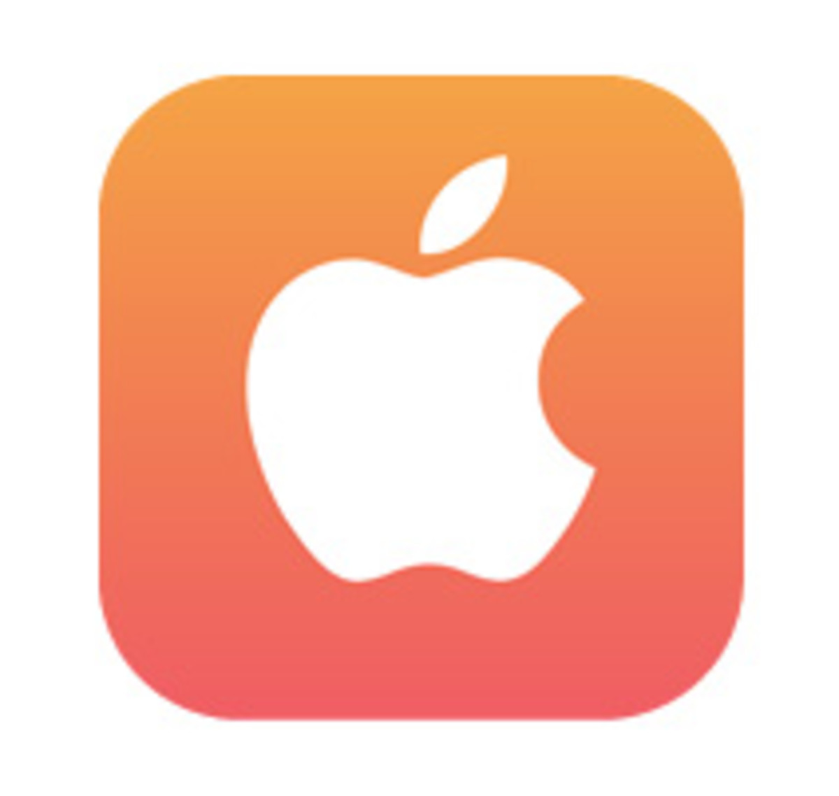 Apple Introduces Updated App For The Upcoming WWDC 2014