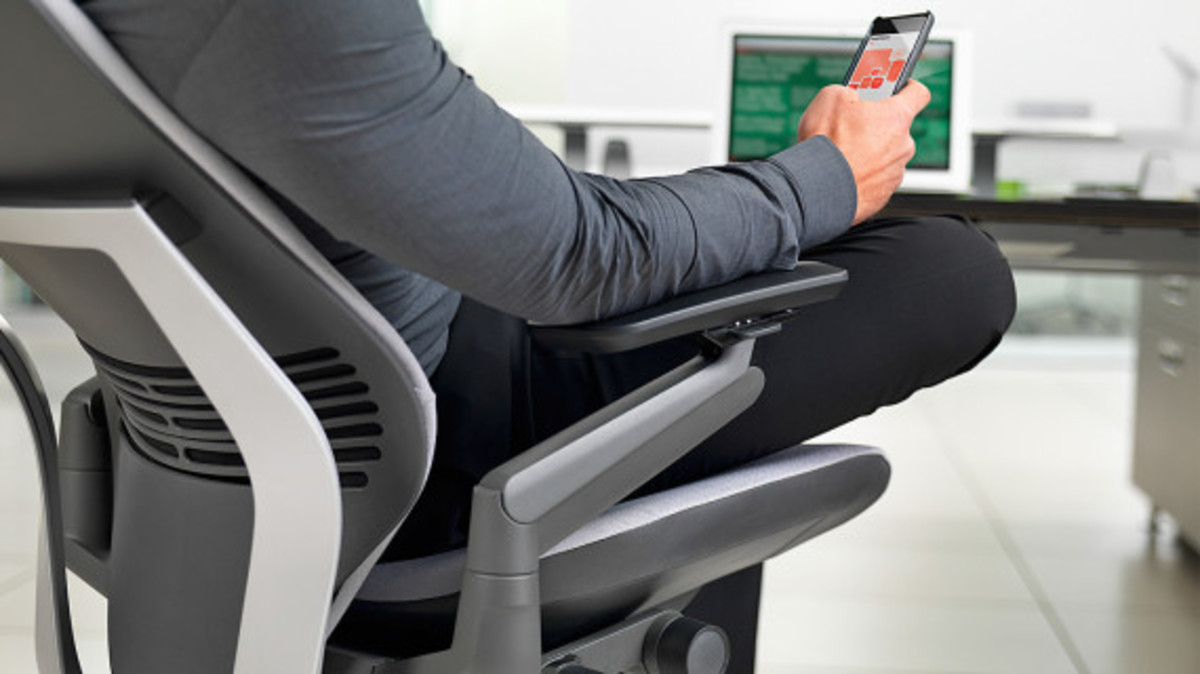 steelcase-gesture-chair-02