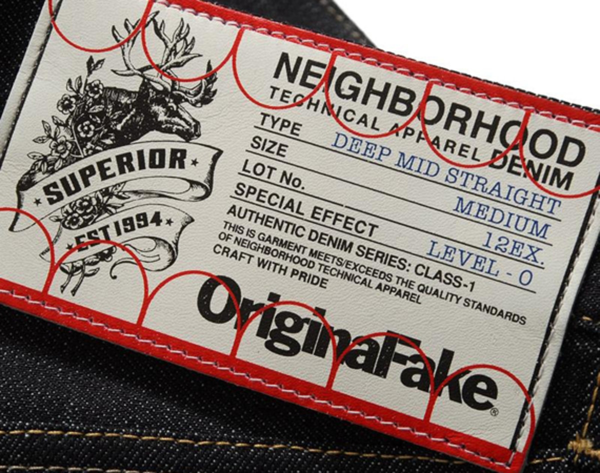 neighborhood-originalfake-6th-anniversary-collection-00