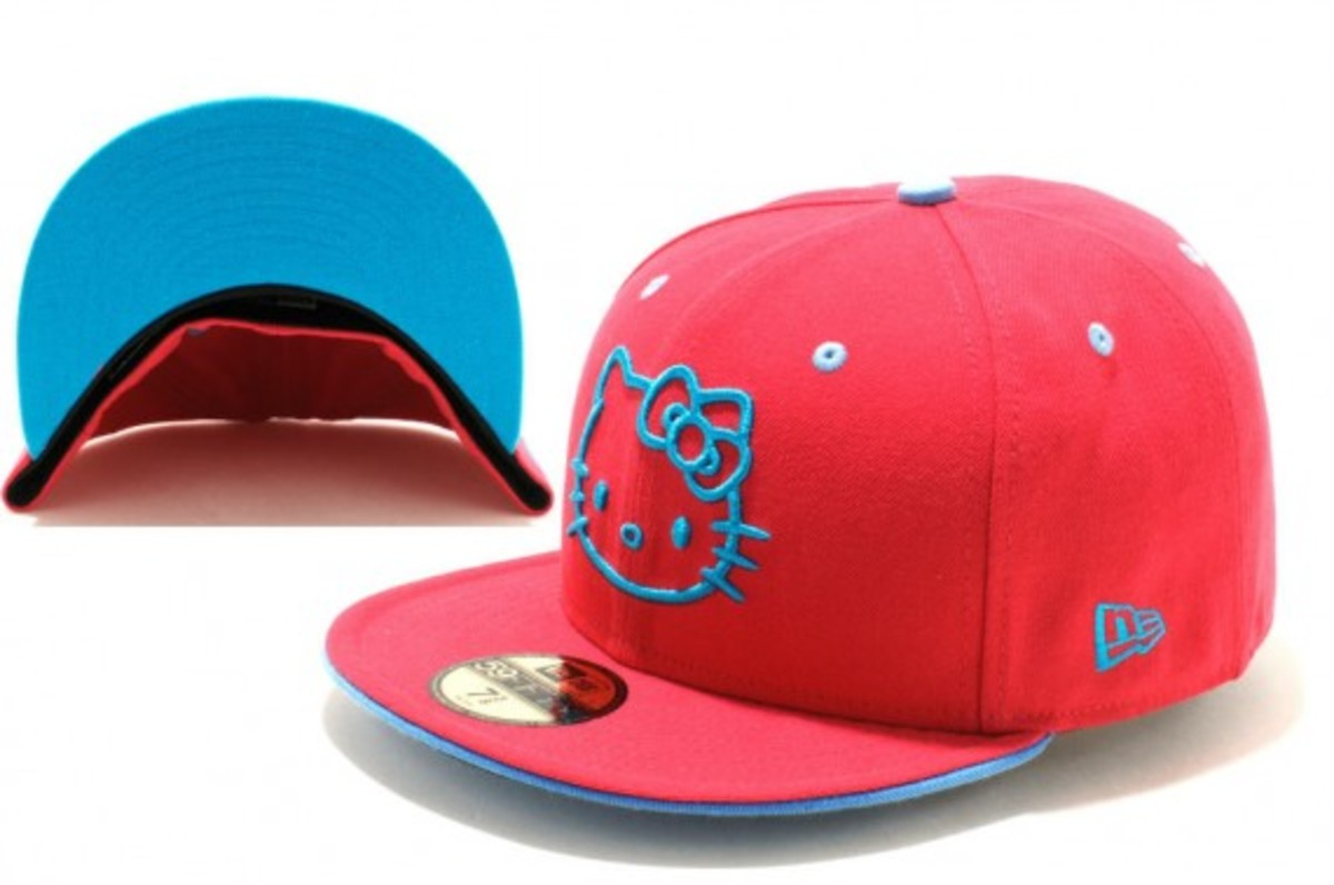 new-era-hello-kitty-59fifty-fitted-collection-07