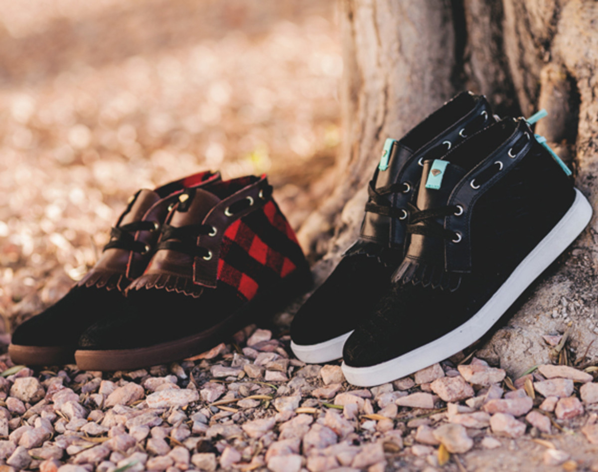 ibn-jasper-diamond-supply-co-holiday-2013-collection-01