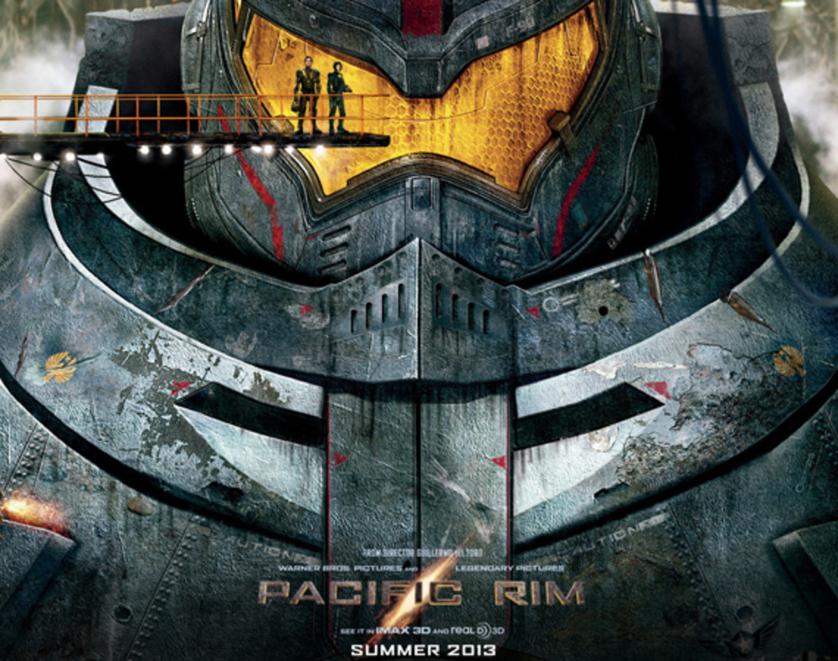 pacific-rim-official-trailer (1)