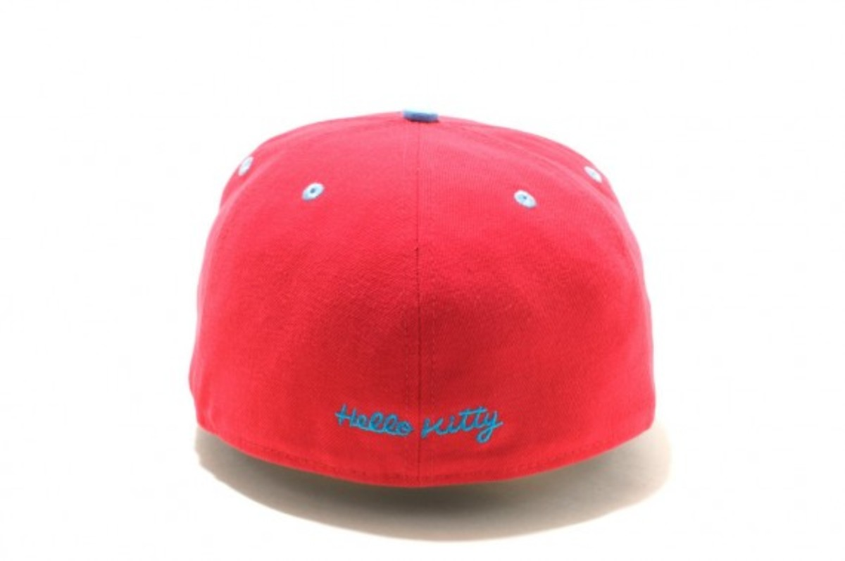 new-era-hello-kitty-59fifty-fitted-collection-08