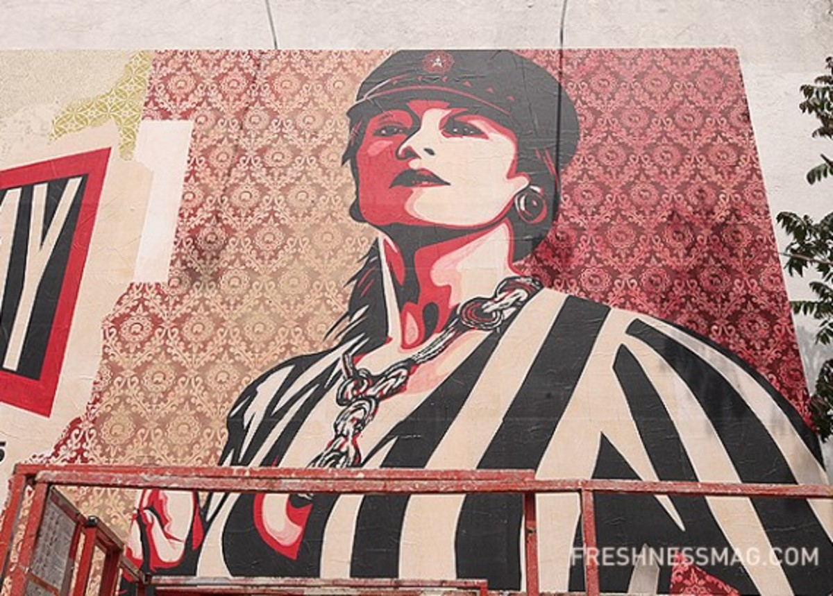 shepard-fairey-deitch-projects-mural-08