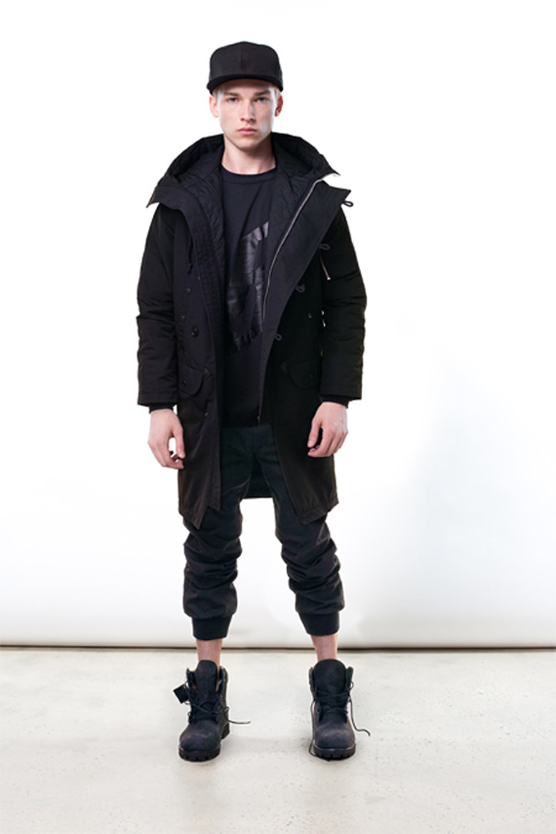 billionair-boys-club-bbc-black-capsule-collection-lookbook-02