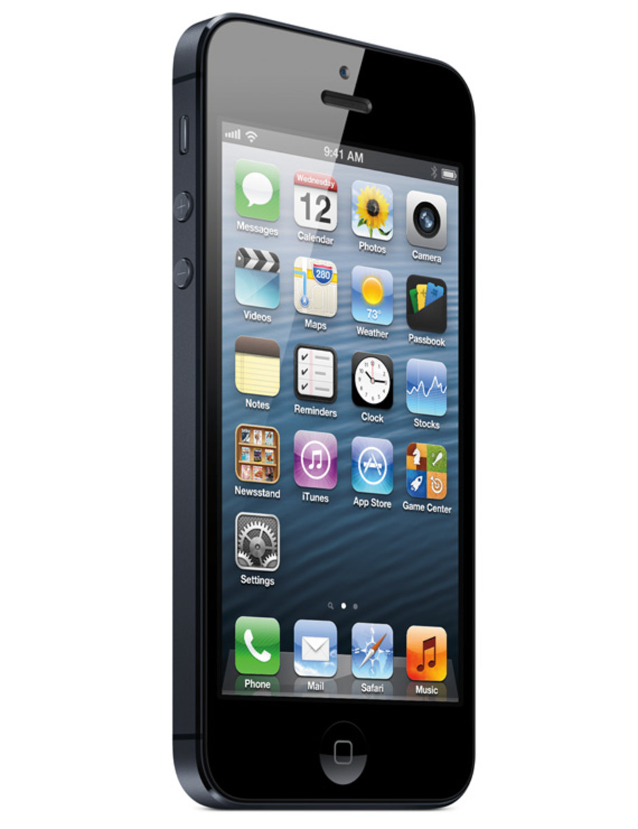 apple-iphone-5-03