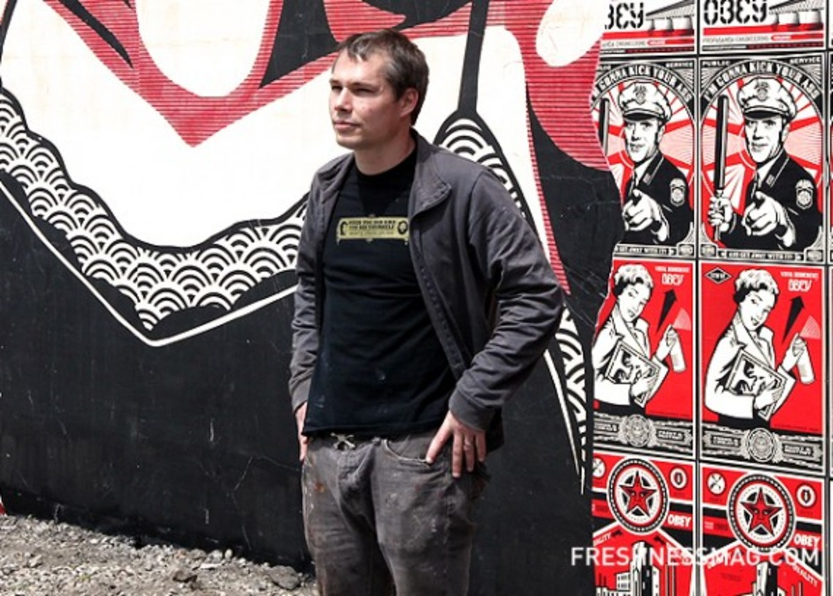 shepard-fairey-deitch-projects-mural-24