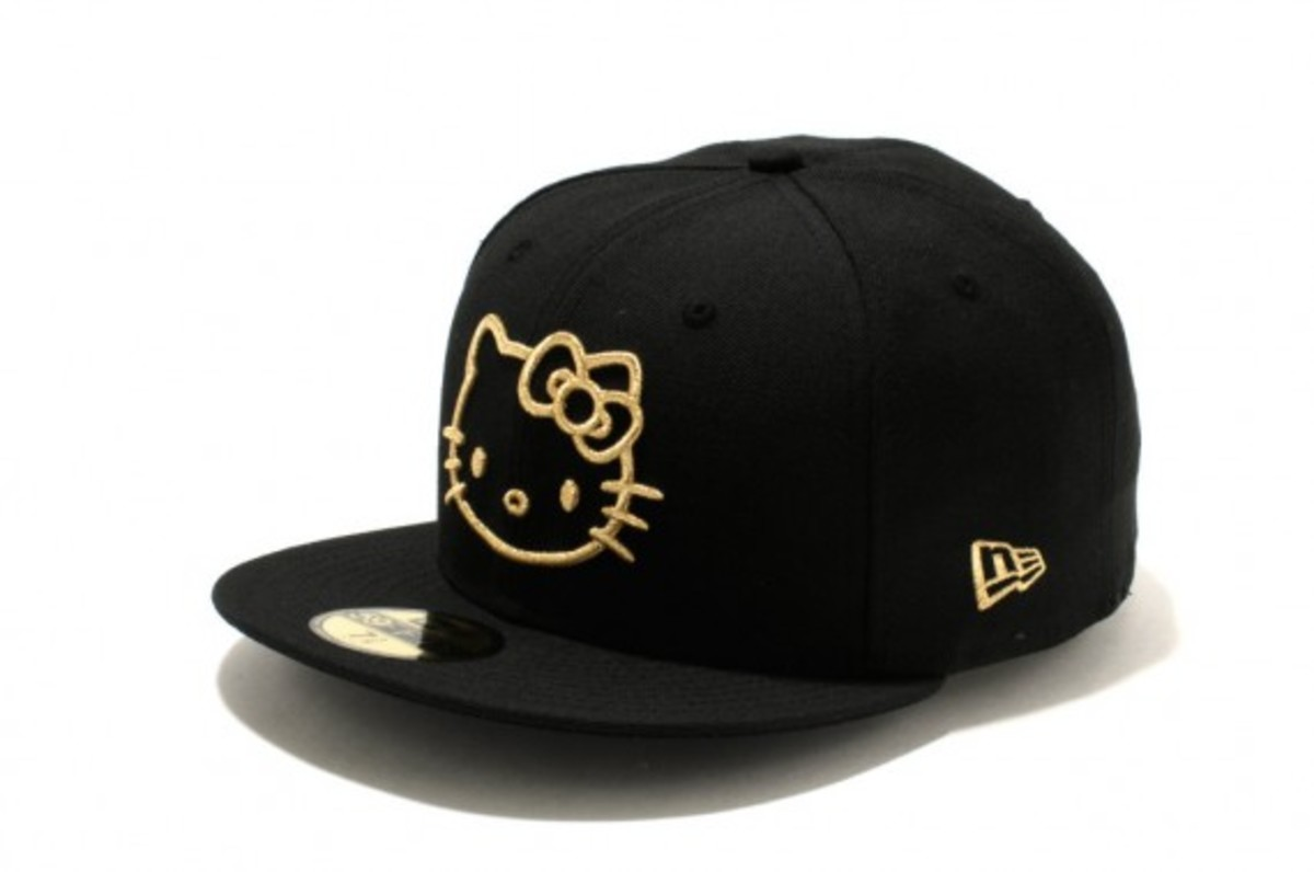 new-era-hello-kitty-59fifty-fitted-collection-09