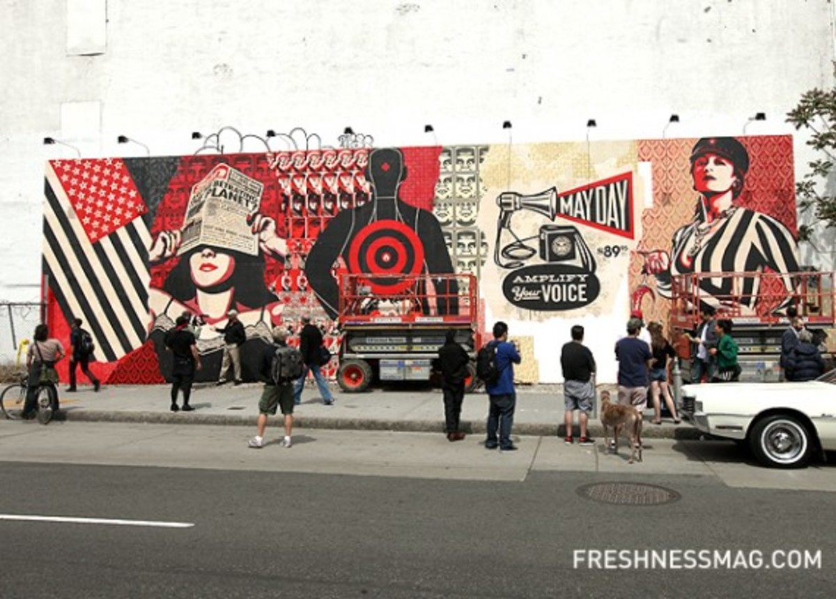 shepard-fairey-deitch-projects-mural-03