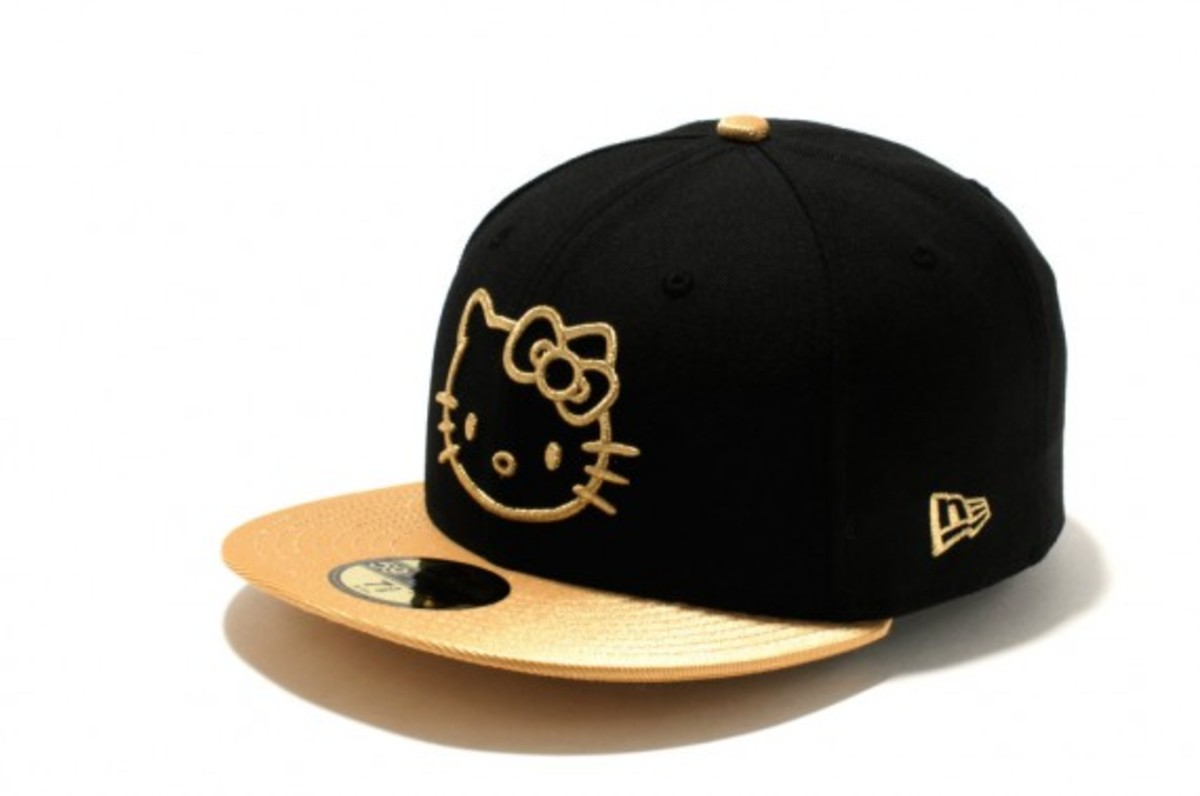 new-era-hello-kitty-59fifty-fitted-collection-01