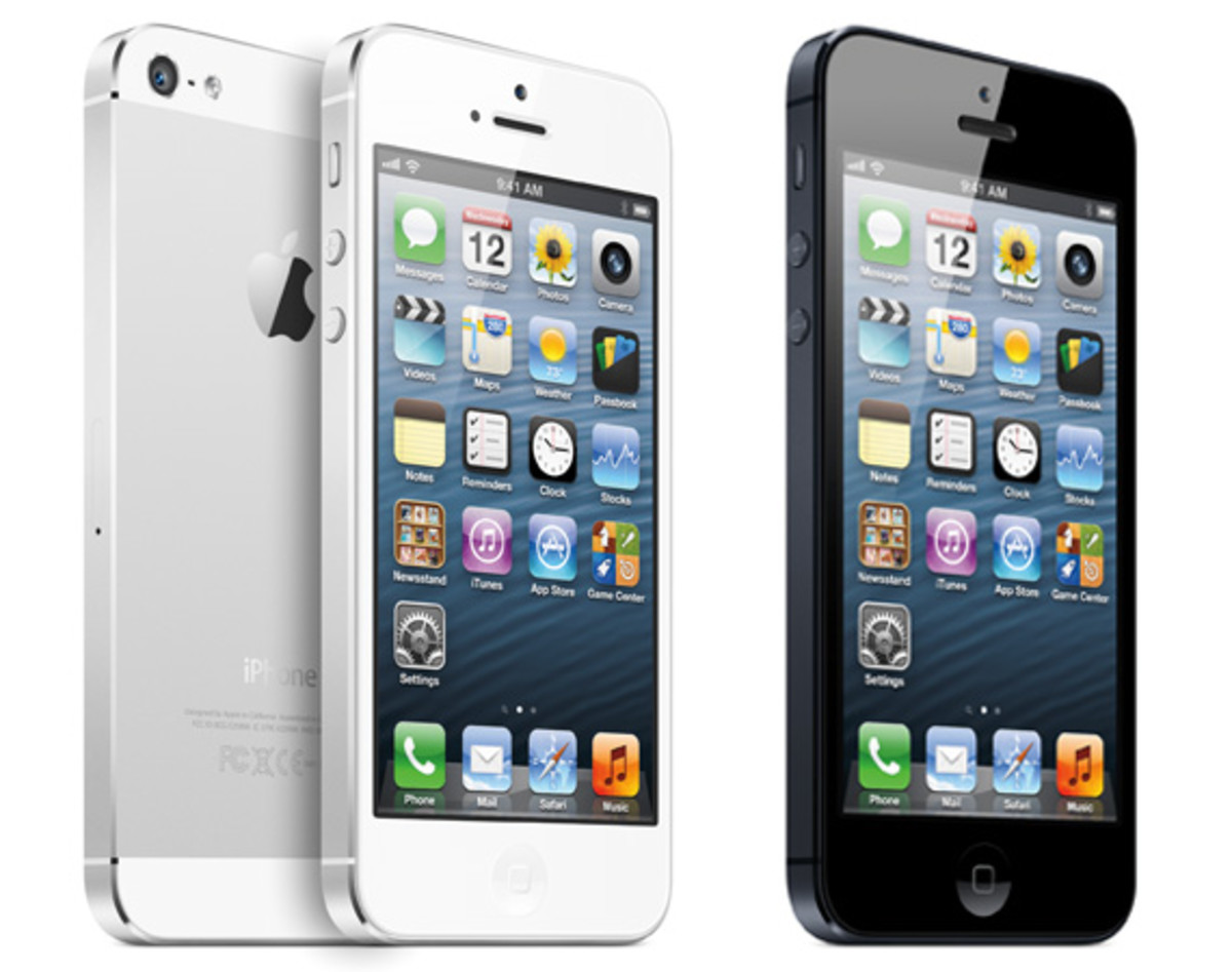 apple-iphone-5-00