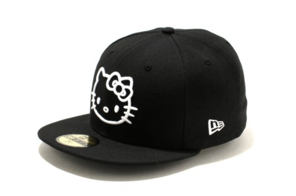 new-era-hello-kitty-59fifty-fitted-collection-11