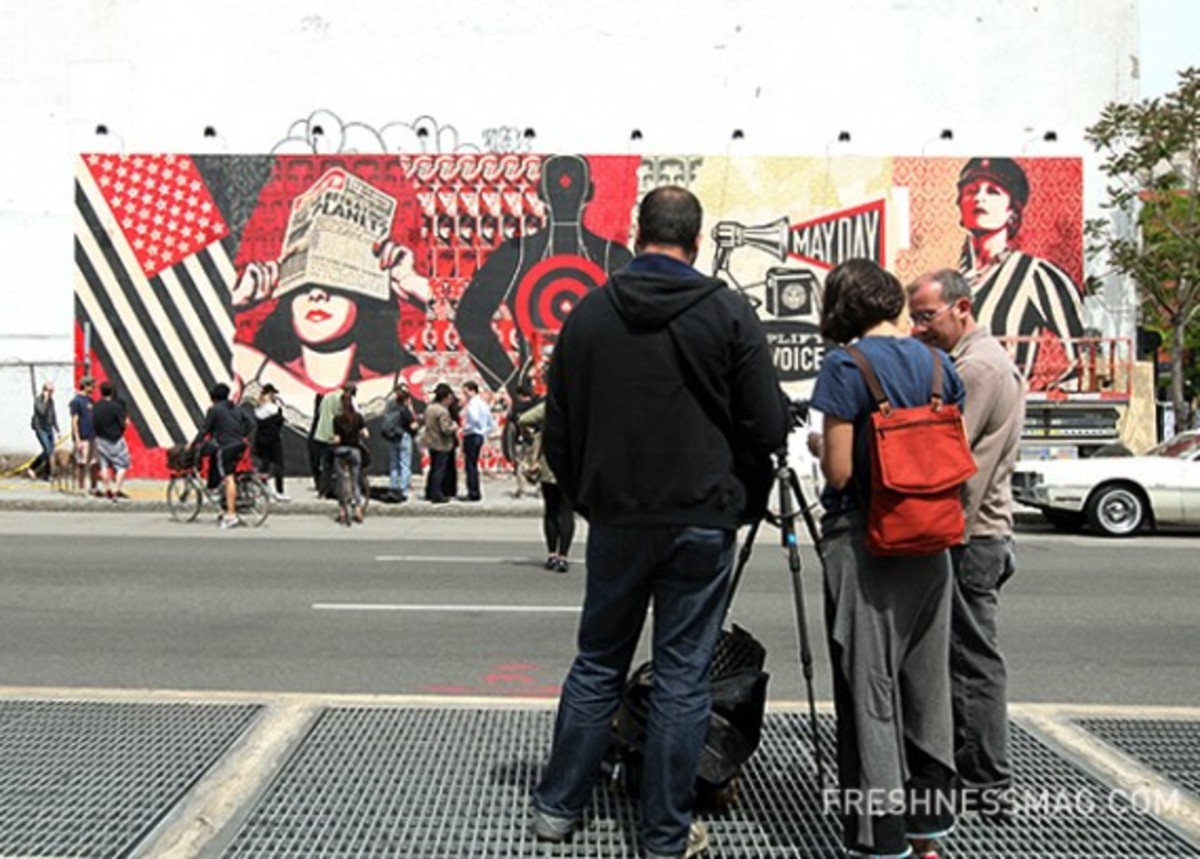 shepard-fairey-deitch-projects-mural-02