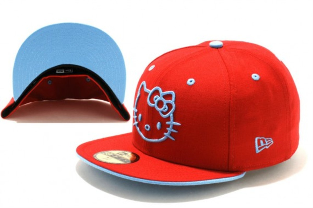 new-era-hello-kitty-59fifty-fitted-collection-03