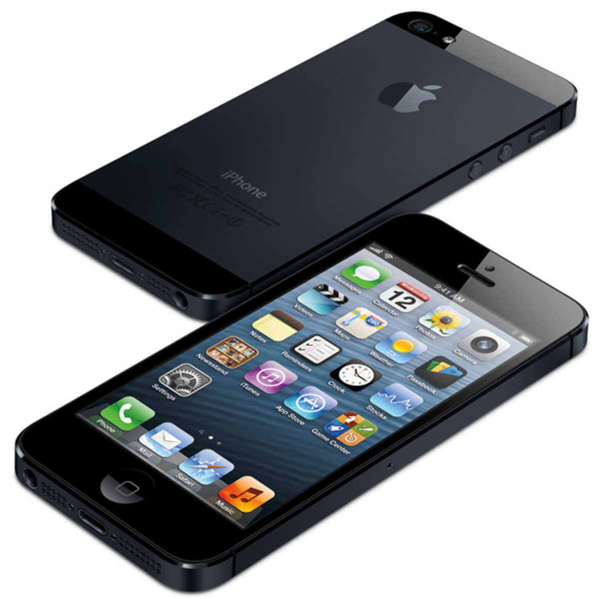 apple-iphone-5-05