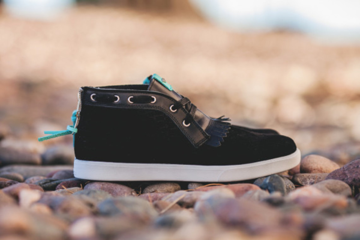 ibn-jasper-diamond-supply-co-holiday-2013-collection-02