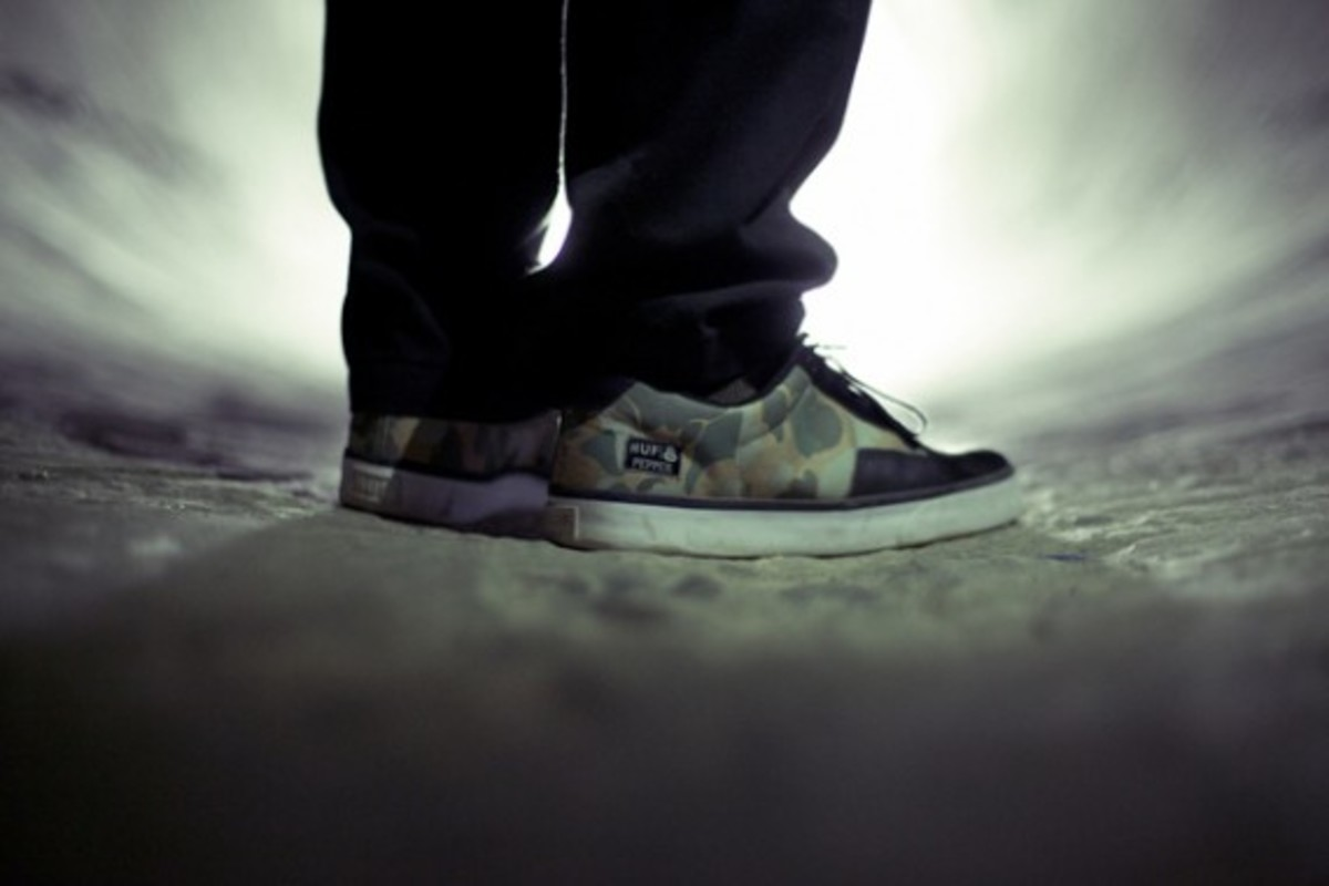 huf-holiday-2012-collection-lookbook-09