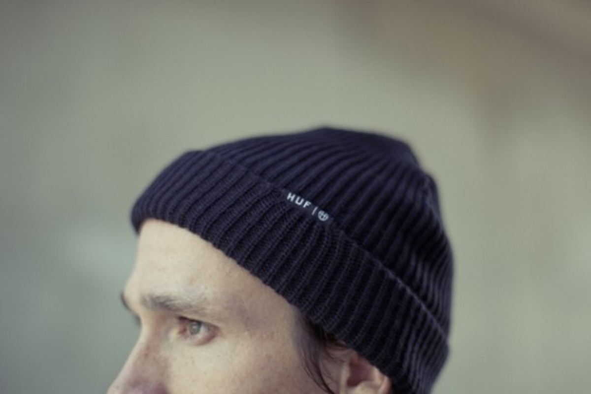 huf-holiday-2012-collection-lookbook-11