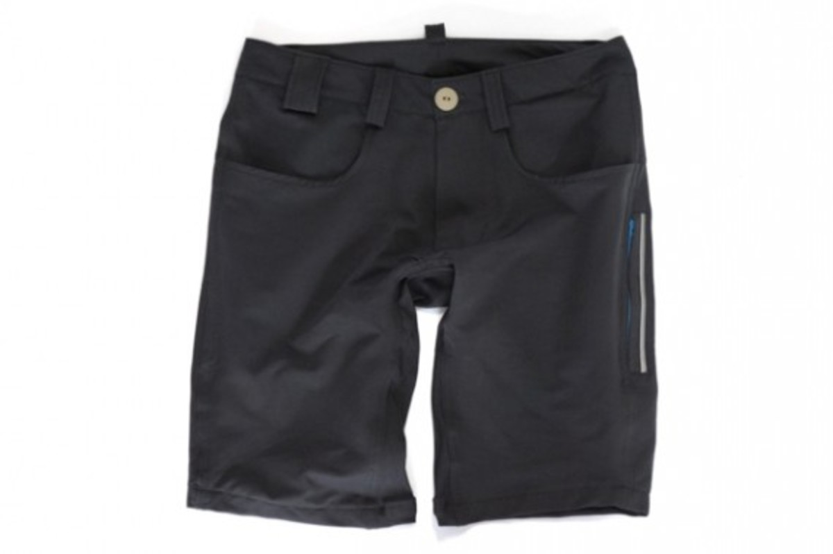 chari-and-co-gear-pdx-riding-shorts-02