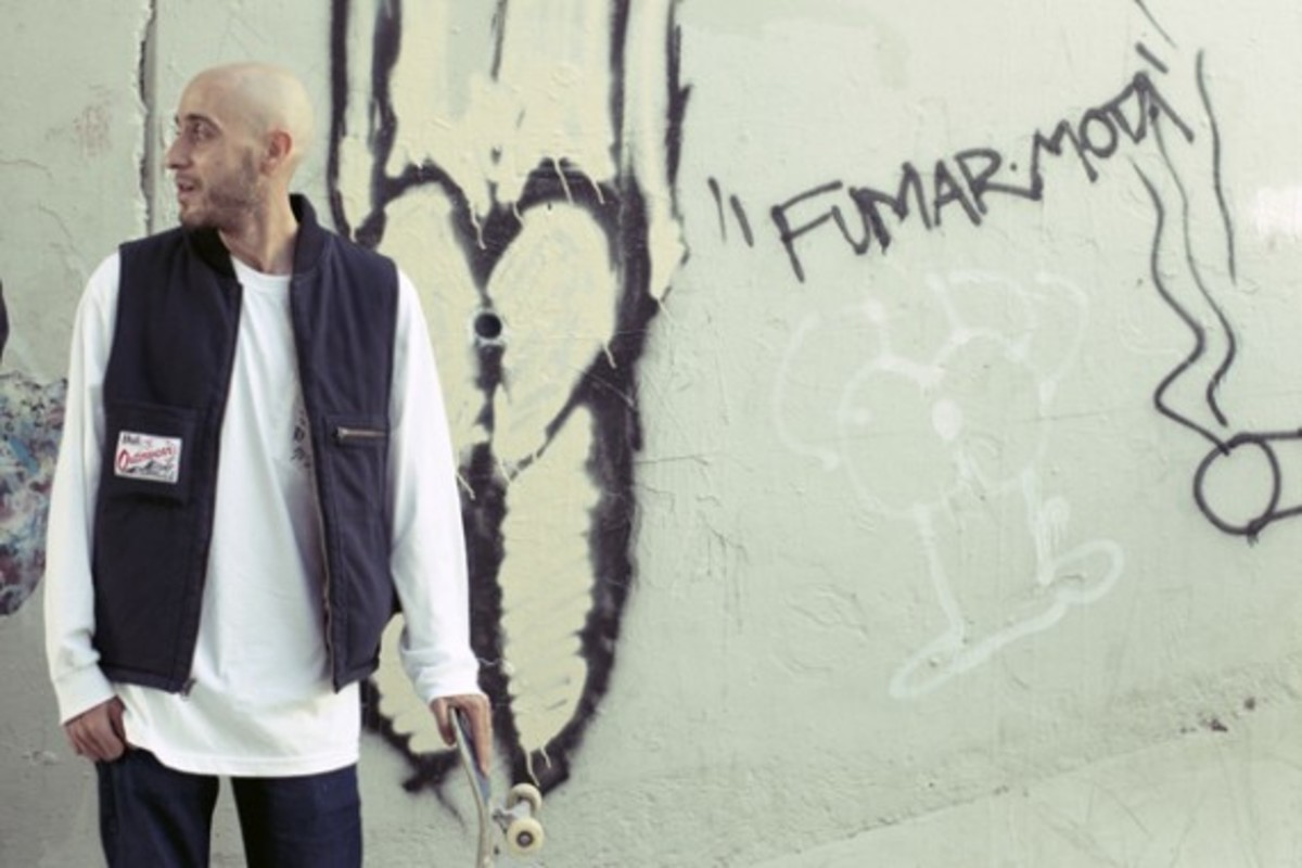huf-holiday-2012-collection-lookbook-16