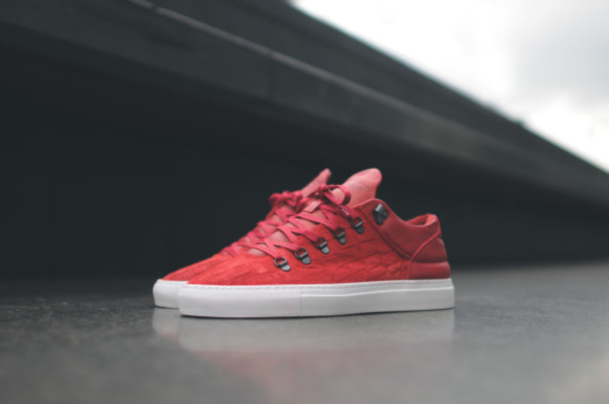 filling-pieces-alligator-red-01