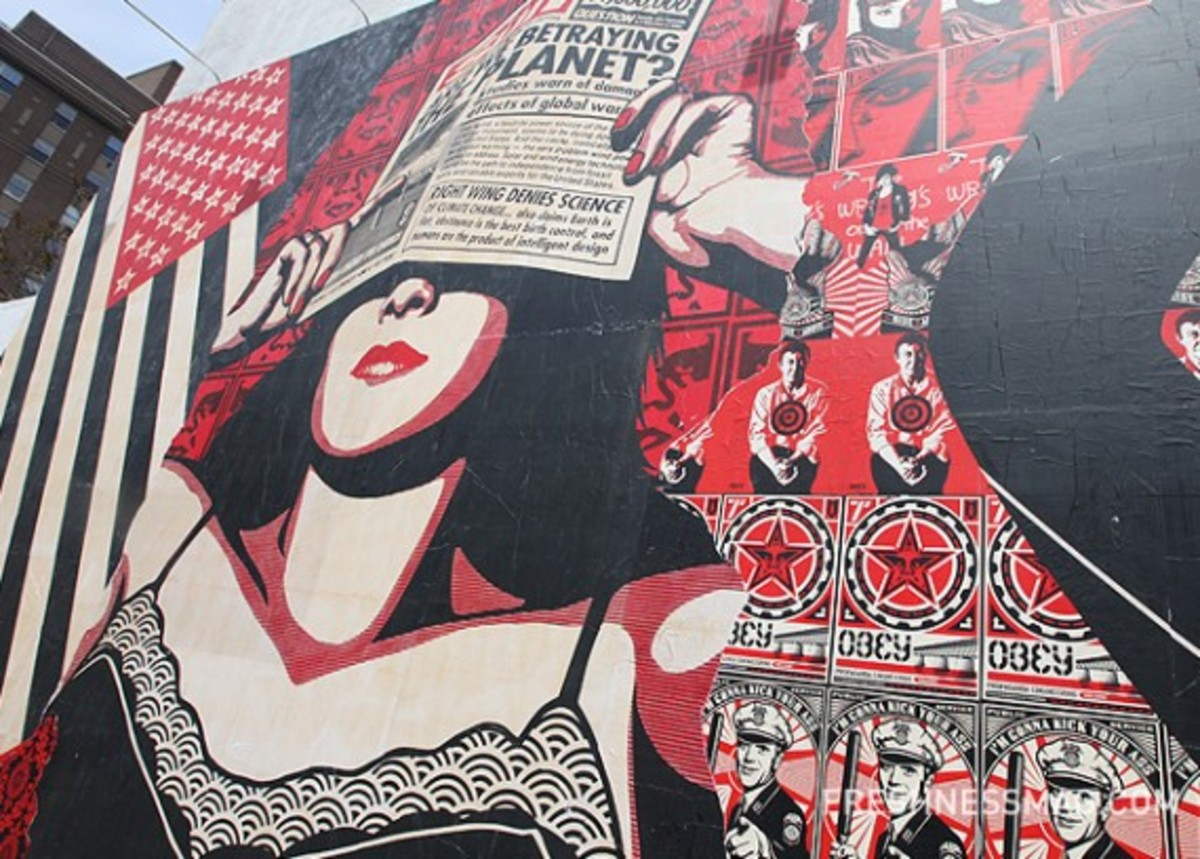 shepard-fairey-deitch-projects-mural-06