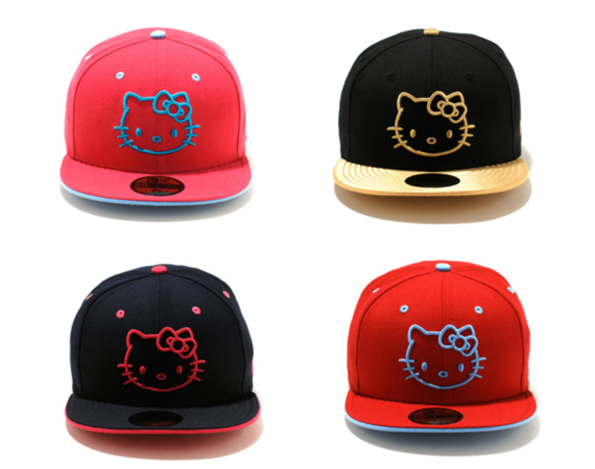 new-era-hello-kitty-59fifty-fitted-collection-00