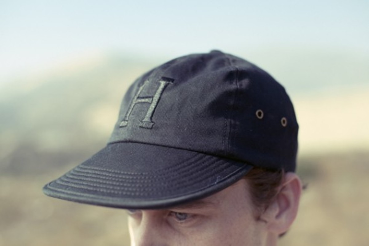 huf-holiday-2012-collection-lookbook-14