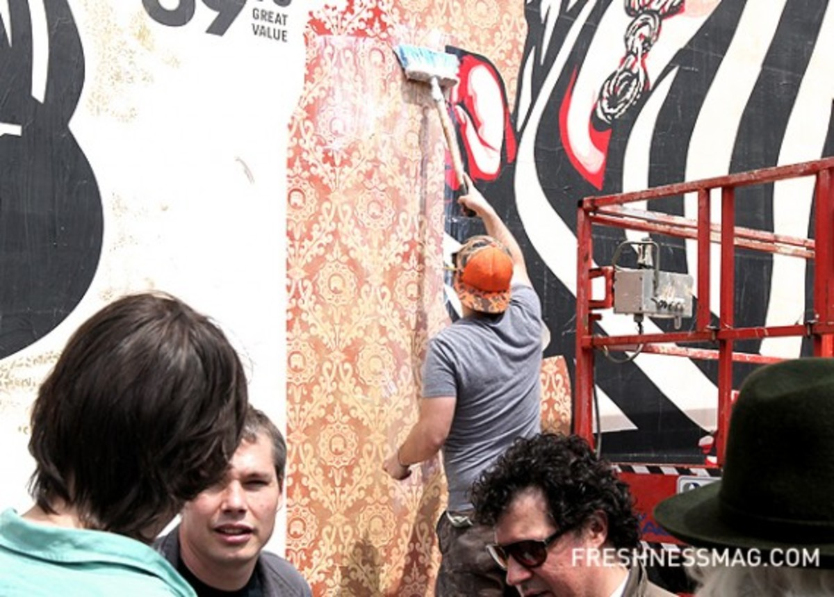 shepard-fairey-deitch-projects-mural-23