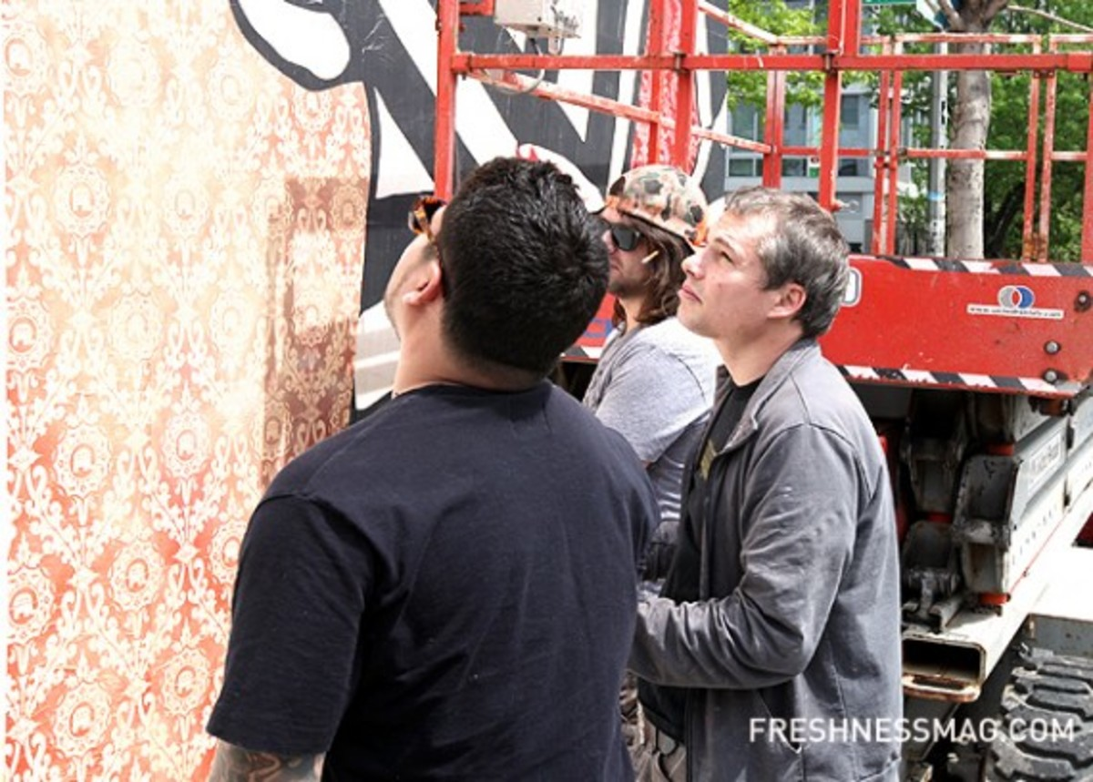 shepard-fairey-deitch-projects-mural-20