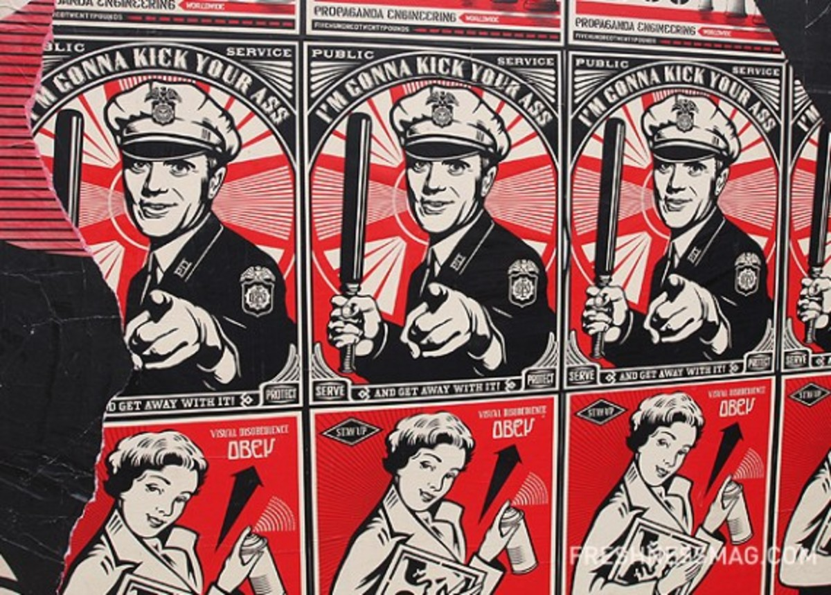 shepard-fairey-deitch-projects-mural-17