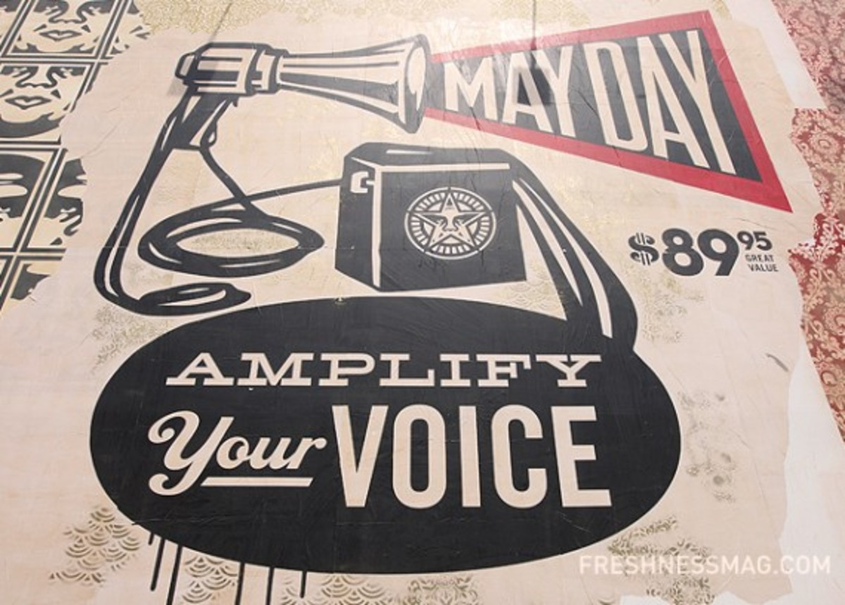 shepard-fairey-deitch-projects-mural-07