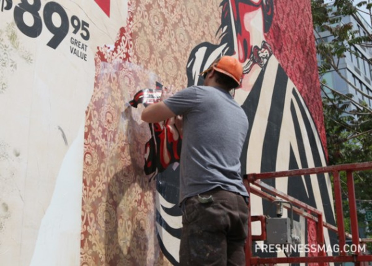 shepard-fairey-takes-over-mural-nyc-23