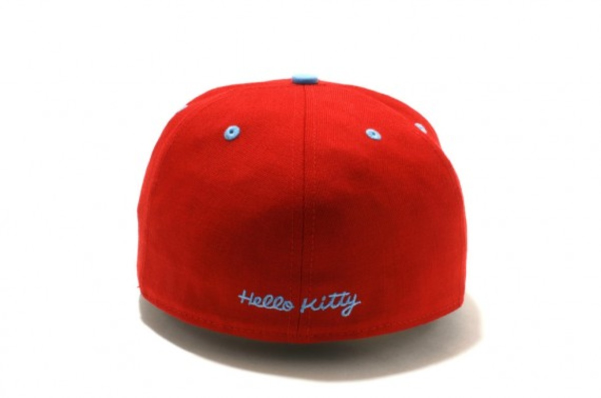 new-era-hello-kitty-59fifty-fitted-collection-04