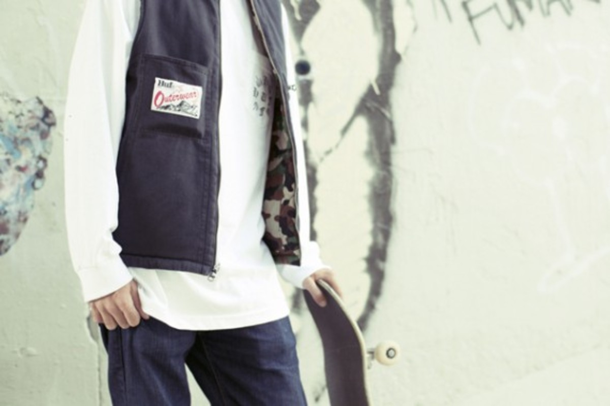huf-holiday-2012-collection-lookbook-15