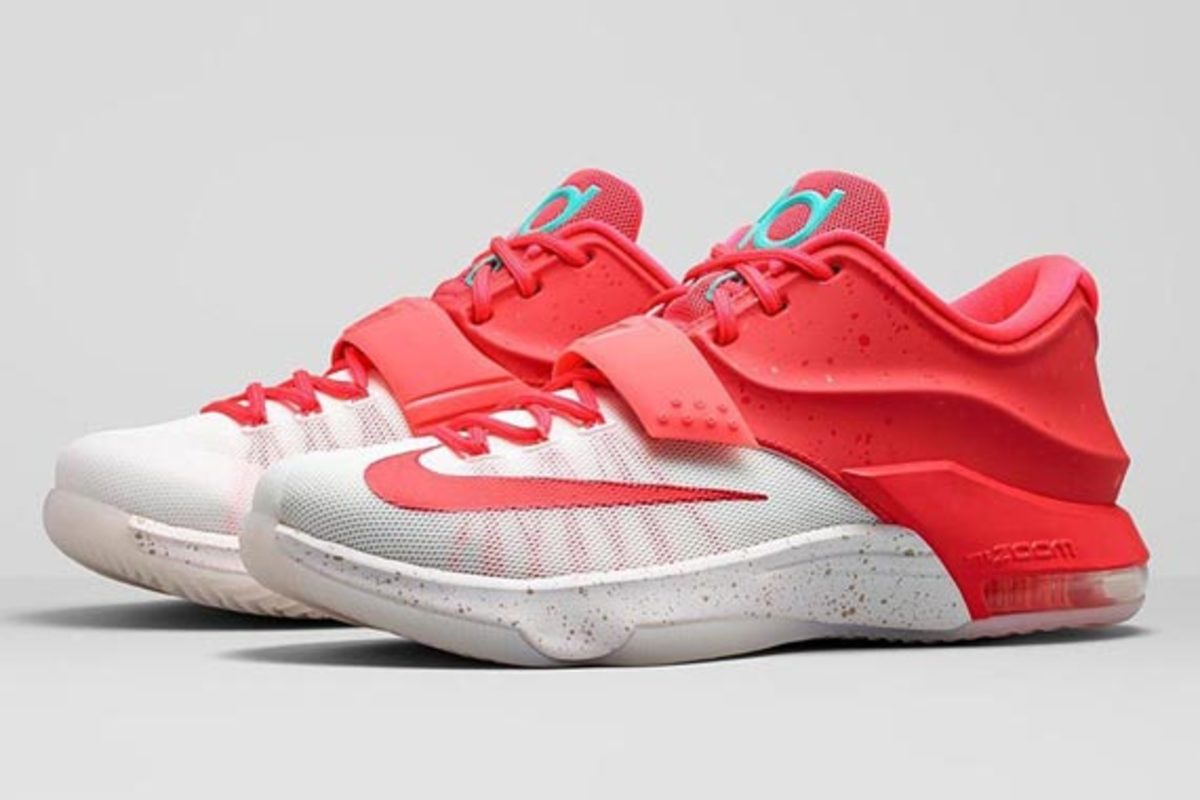 nike-kd-7-egg-nog-christmas-collection-00