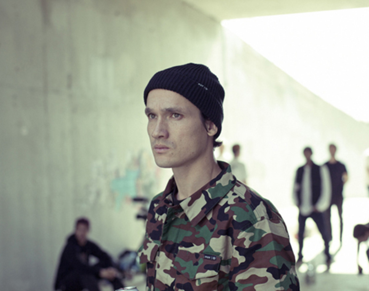 huf-holiday-2012-collection-lookbook-10